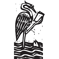 Inn at Langley logo