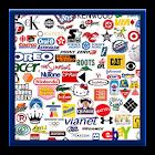 Logophobia vs. Logofilia icon