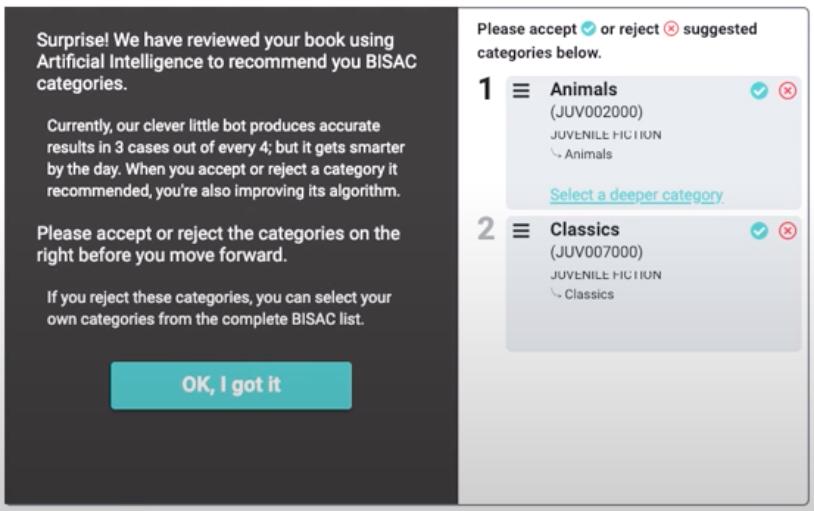 publishdrive_book_category_ai_tool