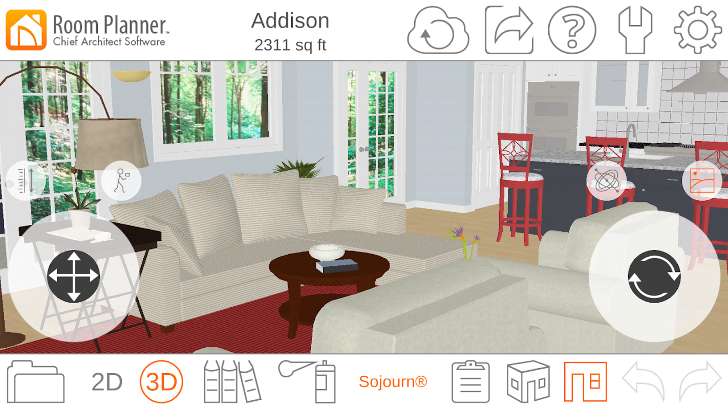 download room planner home design apk 4 3 0 by chief architect