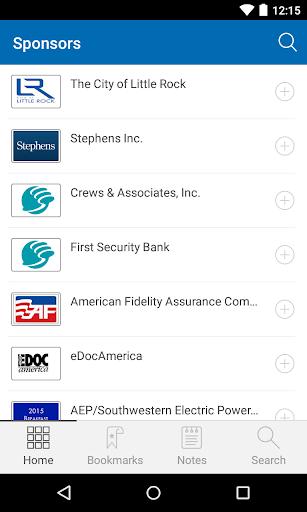 免費下載商業APP|AML app開箱文|APP開箱王