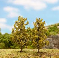 181317 PREMIUM Lärkträd 2 st