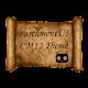 ParchmentUI CM12/12.1 Theme v1.4