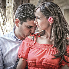 Wedding photographer Elías Hernández (foteliasimagen). Photo of 15.11.2016