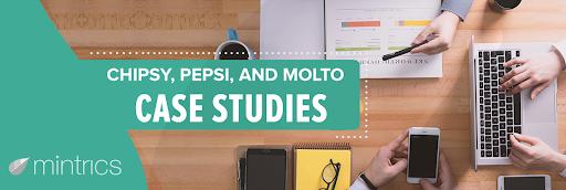 2019 Social Video MENA Case Studies   Chipsy, Pepsi and