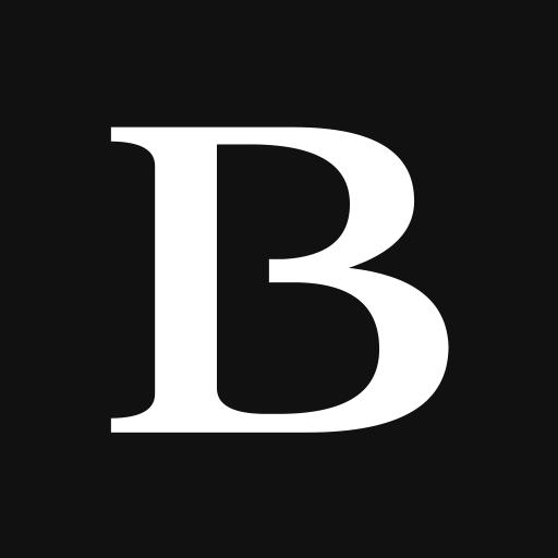 Berrybenka avatar image