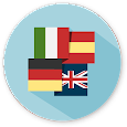 Logo Quiz Flags and Countries