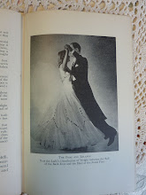 Photo: BALLROOM DANCING 6th EDITION published in 1951