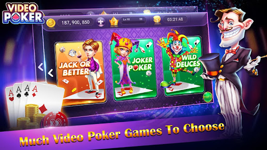 Spin and win cash online