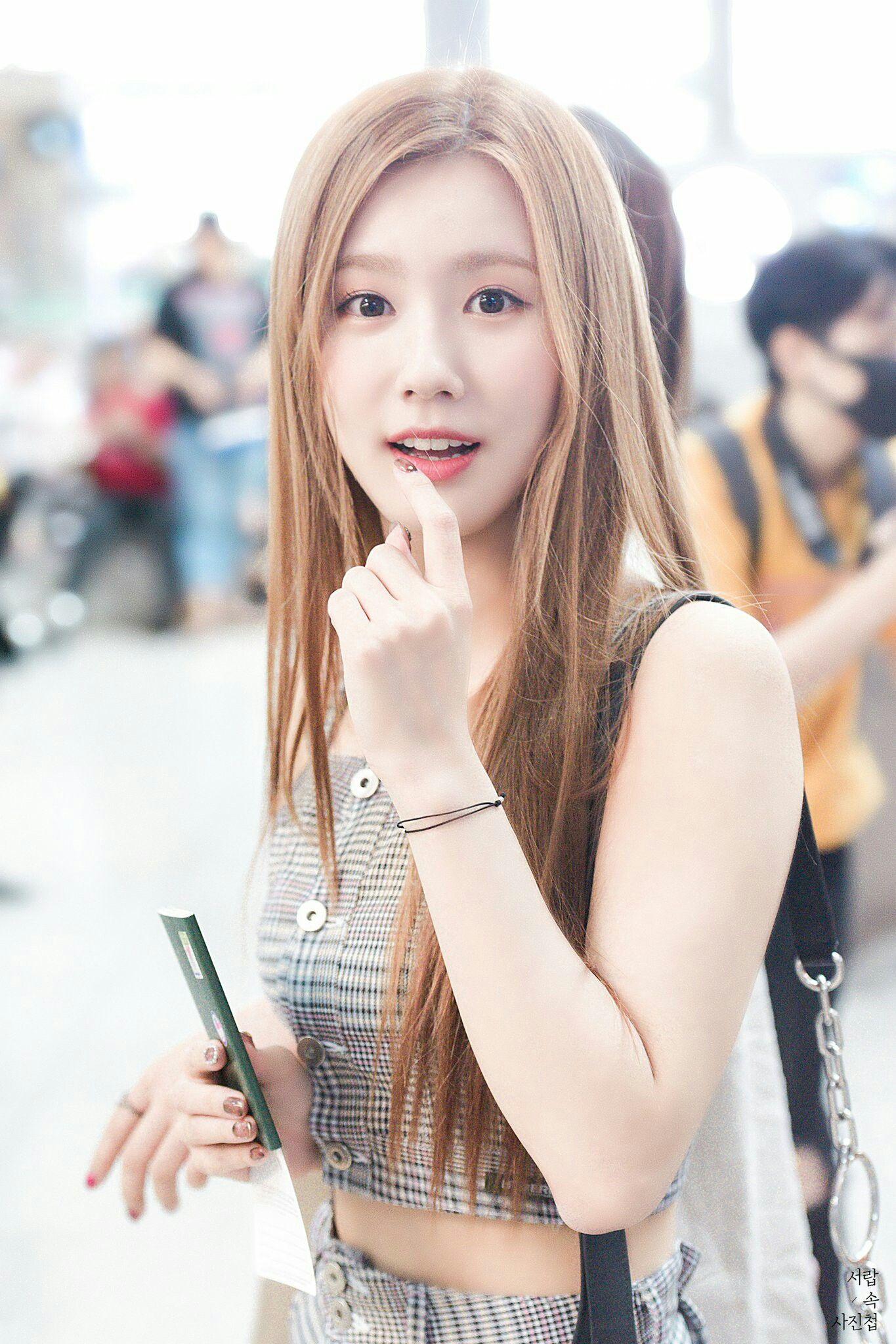 miyeon casual 37