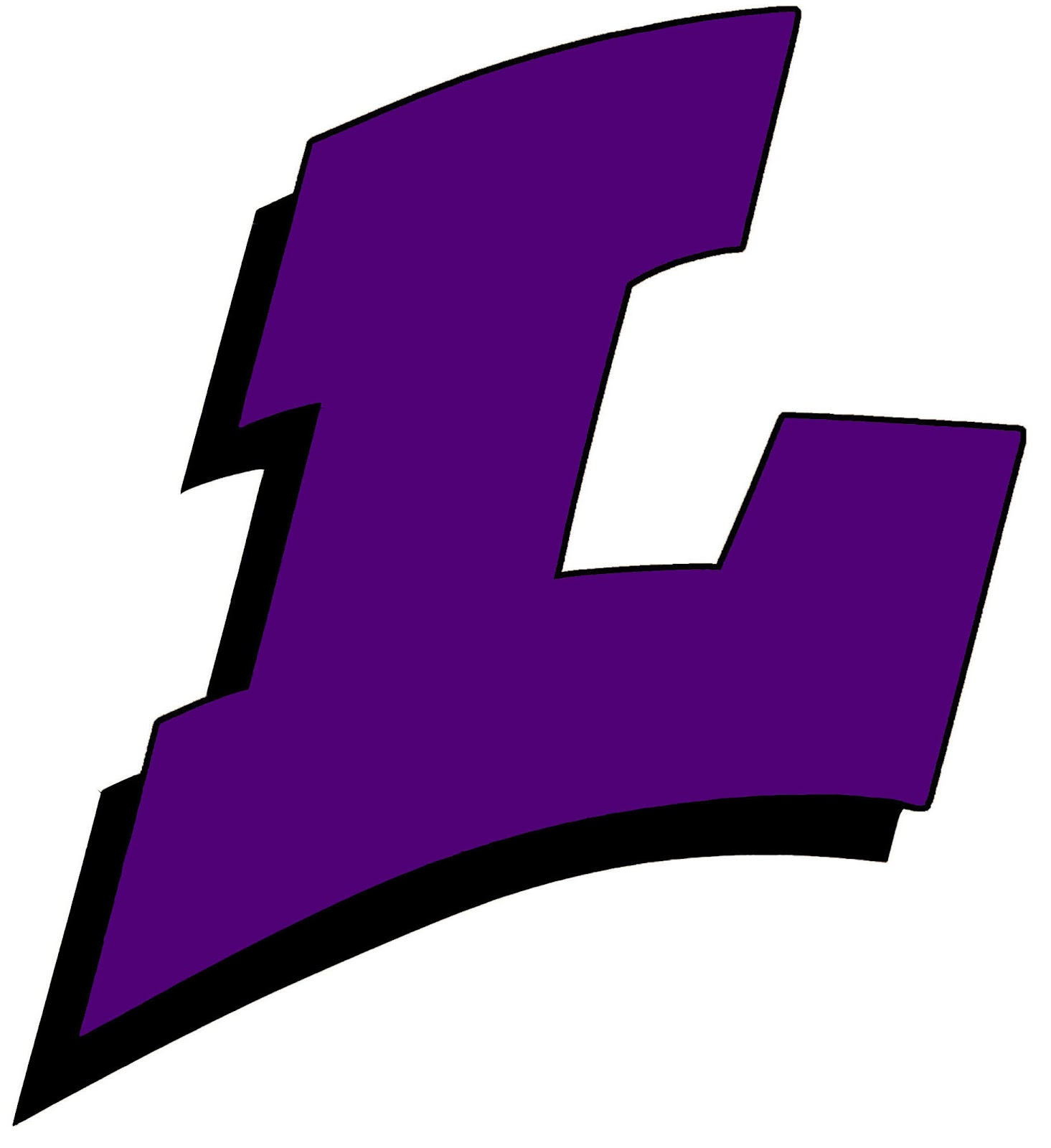 Lehi L Logo purple2.jpg