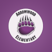 Arrowwood Elementary School