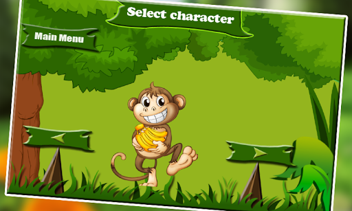 動物のパズル - 子供のゲーム