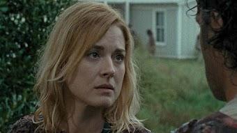 The Walking Dead - In der Falle