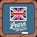 İngilizce Gramer Dersleri ve Testleri icon
