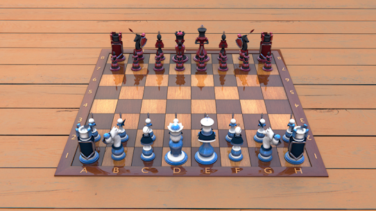 Chess App Download For Android 1