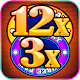 Triple 12x - Slot Machine