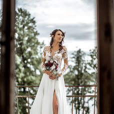 Wedding photographer Eimis Šeršniovas (Eimis). Photo of 26.02.2018