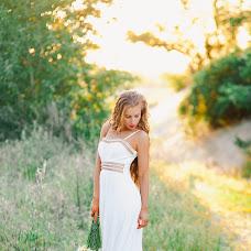 Wedding photographer Vladislav Kucherenko (VladHorror). Photo of 18.06.2015
