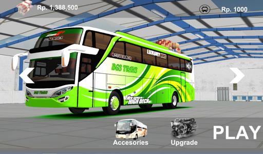 ES Bus Simulator ID 2 1.21 screenshots 4