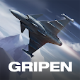 Gripen Figh.. file APK for Gaming PC/PS3/PS4 Smart TV
