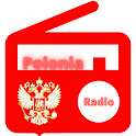 Muzyczne Radio Jelenia Góra icon