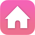 Launcher Phone 6s OS 9 style icon