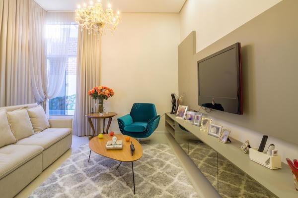Casa de Condomínio à venda, Annes, Passo Fundo 263m²