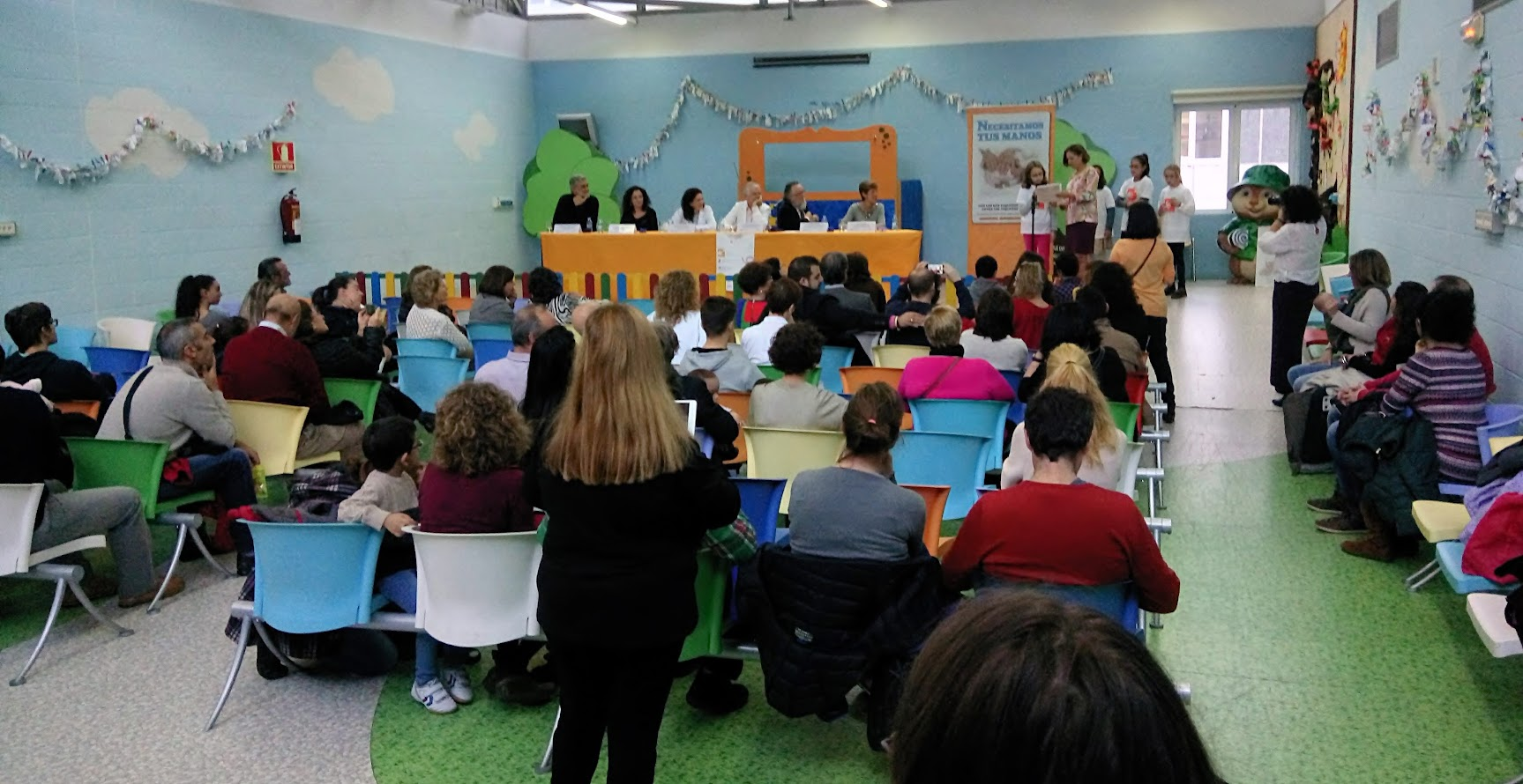 discurso-niños-prematuros-2016-madrid