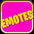 Emotes and Soundboard