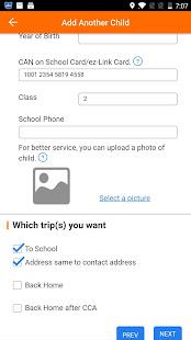 App vSmart Parent APK for Windows Phone