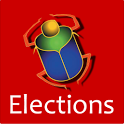 Egypt Elections by Masrawy icon