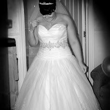 Wedding photographer Phillip OBrien (phillsphotograp). Photo of 04.07.2015
