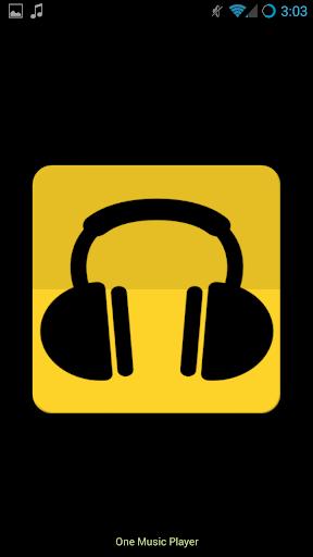 音楽プレーヤー