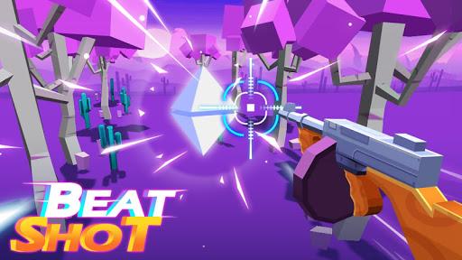 Beat Shot 1.0.13 screenshots 9
