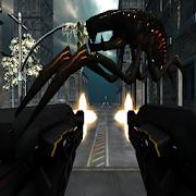 Download Game The Last Defender