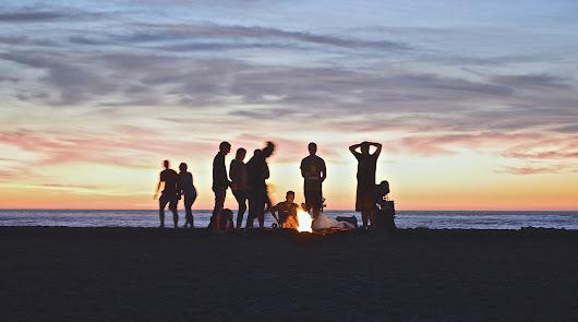 Mojácar y Níjar, entre los mejores planes para gozar del verano