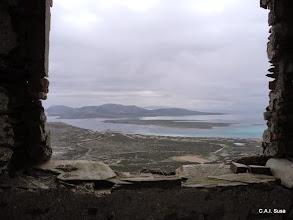 Photo: Isola Piana e Asinara