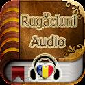 Acatiste si Rugaciuni audio icon