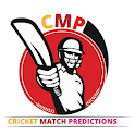 Cricket Match Predictions & Betting tips icon