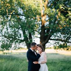 Wedding photographer Aleksandr Blisch (oblishch). Photo of 19.11.2017