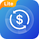 Currency Converter Master: Live exchange rate Download for PC Windows 10/8/7