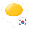 Learn Korean with Egg Convo