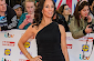 Andrea McLean feared death from rare disease