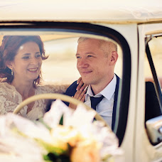 Wedding photographer Anton Lavrin (lavrinwed). Photo of 10.09.2018