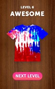 Tie Dye 9