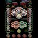 """""""Floppy"""" von Sonderspiele - カジノゲームアプリ"""