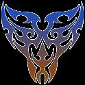 Tattoo Designs 2016 icon