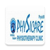 Physicare Physiotherapy Clinic