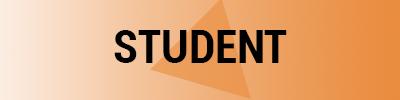 MShip Category: Student